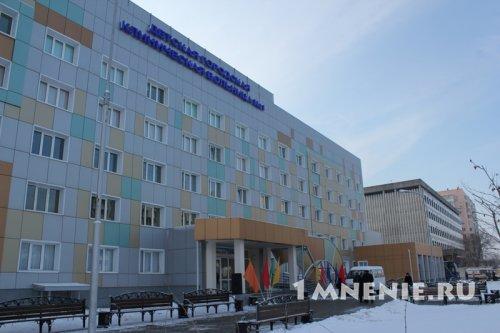 Дорама тв врачи смотреть онлайн русская озвучка