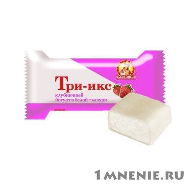 hrily teen xxx-жс1