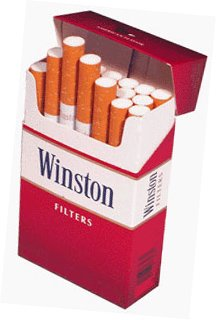 Price of UK gold cigarettes Monte Carlo