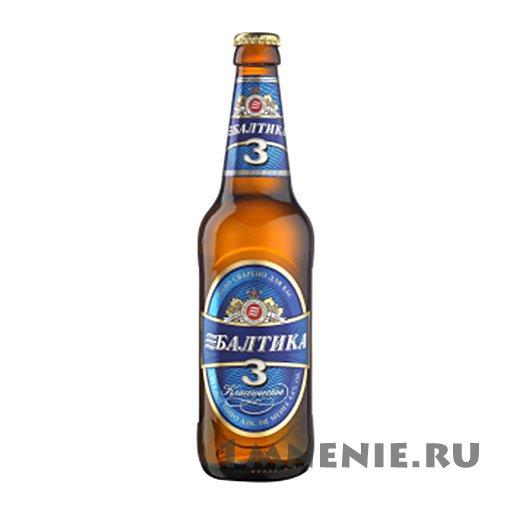 энергетическая ценность пива таблица