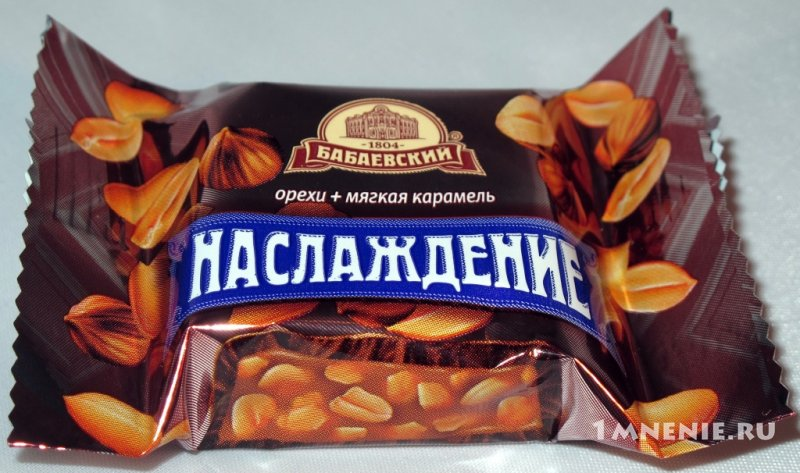 Latvia Cookies Imported Russian Cookies 88