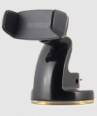 Автодержатель Onetto Car&Desk Mount Easy View 2
