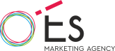 O'Es Marketing Agency