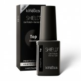 ТОП Kinetics SHIELD Booster Top