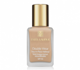 "Основа Estee Lauder ""Double wear"" тональная"