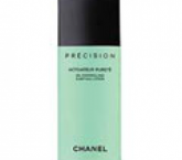 Лосьон для лица Chanel Precision Oil-Control Purifying Lotion