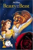"Мультфильм ""Красавица и чудовище (Beauty and the Beast) "" (1991)"