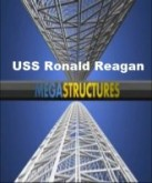 "Документальный фильм  ""National Geographic: Мегасооружения: Башня Сирс (Megastructures: Sears Tower)"" (2004)"