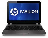 Ноутбук HP Pavilion dm1-4201s Ash Black