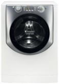 Hotpoint-Ariston AQ70L 05