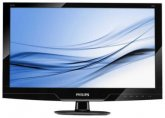 Монитор  Philips 221EL2SB