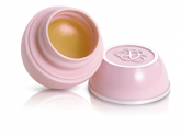 "Бальзам Oriflame ""Tender Care Protecting Balm"" защитный"