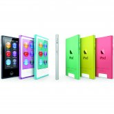 МР3-плеер Apple iPod NANO 7
