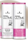 "Бальзам Schwarzkopf Essence Ultime ""Crystal Shine"""