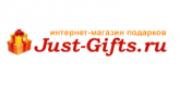 Just-Gifts.ru