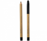 "Карандаш для бровей Mary Kay ""Classic Blonde Eye Brow Pencil Liner"""